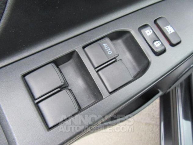 Toyota YARIS 69 VVT-i Dynamic 5p NOIR Occasion - 6