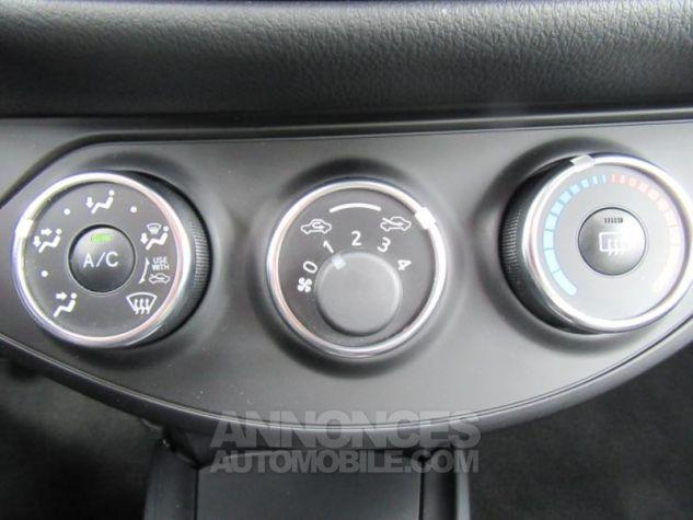 Toyota YARIS 69 VVT-i Dynamic 5p NOIR Occasion - 15