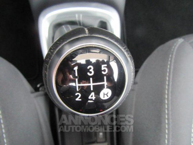 Toyota YARIS 69 VVT-i Dynamic 5p NOIR Occasion - 17