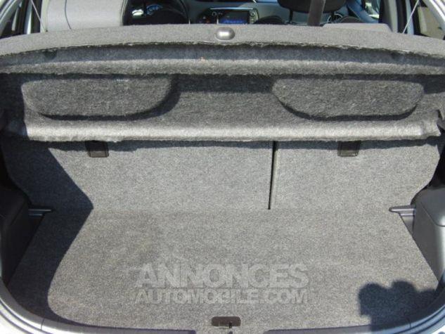 Toyota YARIS HSD 100h Attitude 5p BLANC PUR Occasion - 8