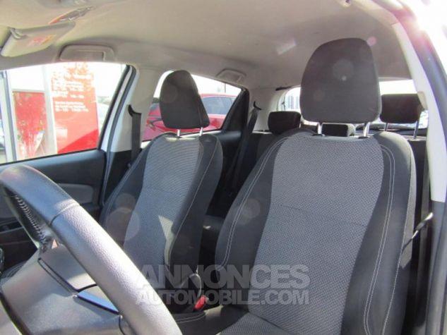 Toyota YARIS HSD 100h Attitude 5p BLANC PUR Occasion - 11