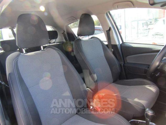 Toyota YARIS HSD 100h Attitude 5p BLANC PUR Occasion - 13