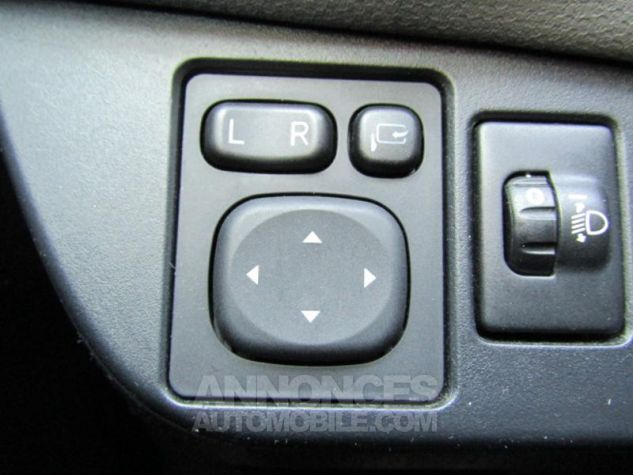 Toyota YARIS HSD 100h Attitude 5p BLANC PUR Occasion - 15