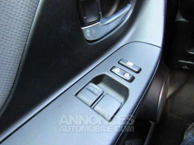 Toyota YARIS HSD 100h Attitude 5p BLANC PUR Occasion - 16