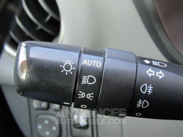 Toyota YARIS HSD 100h Attitude 5p BLANC PUR Occasion - 18