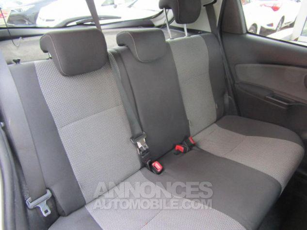 Toyota YARIS HSD 100h Attitude 5p Blanc Occasion - 7