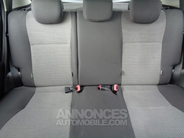 Toyota YARIS HSD 100h Dynamic 5p BLANC PUR Occasion - 6
