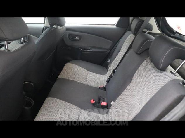 Toyota YARIS HSD 100h Dynamic 5p NOIRE Occasion - 9