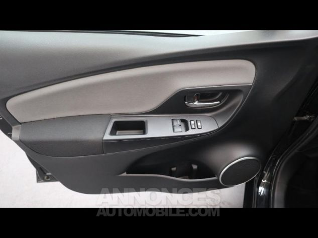 Toyota YARIS HSD 100h Dynamic 5p NOIRE Occasion - 17
