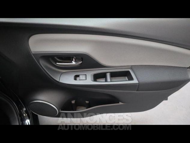 Toyota YARIS HSD 100h Dynamic 5p NOIRE Occasion - 19