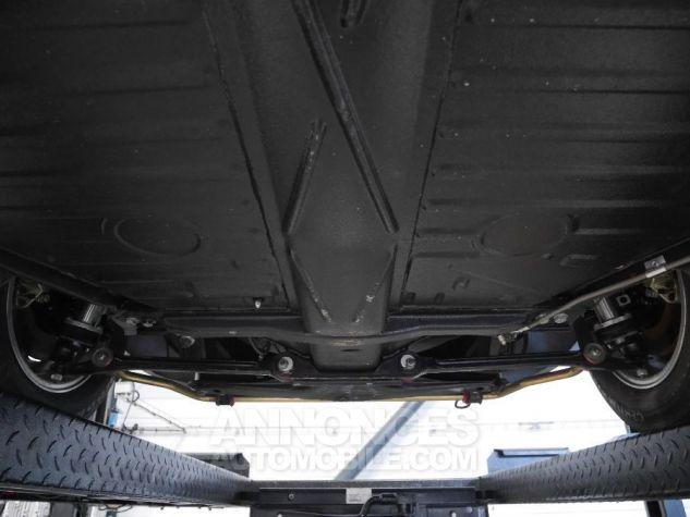 Volkswagen Coccinelle CABRIOLET 1303 GRIS Occasion - 32