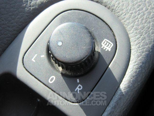 Volkswagen Golf 1.4 80CH TRENDLINE 5P Rouge Occasion - 10