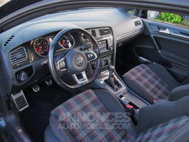 Volkswagen Golf GTI 2015 230 CH  Occasion - 2