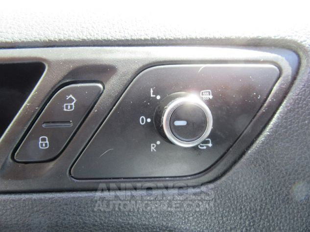 Volkswagen Jetta 1.4 TSI 170CH HYBRIDE CONFORTLINE DSG7 Gris Fonce Occasion - 17