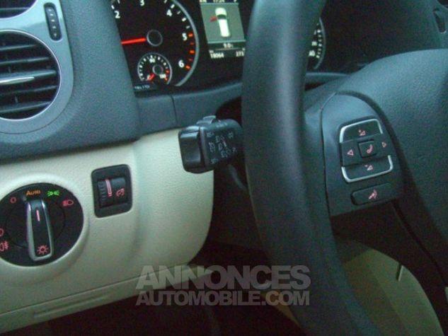 Volkswagen Tiguan Sport & Style CUP 4-Motion 2.0 TDI 140 ch DSG  brun métal Occasion - 9