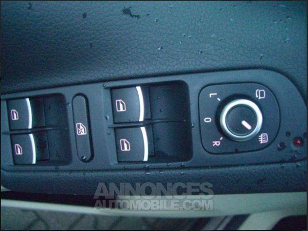 Volkswagen Tiguan Sport & Style CUP 4-Motion 2.0 TDI 140 ch DSG  brun métal Occasion - 10