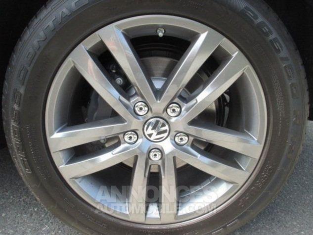 Volkswagen Touareg carat noir Occasion - 3