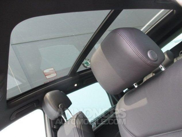 Volkswagen Touareg carat noir Occasion - 6