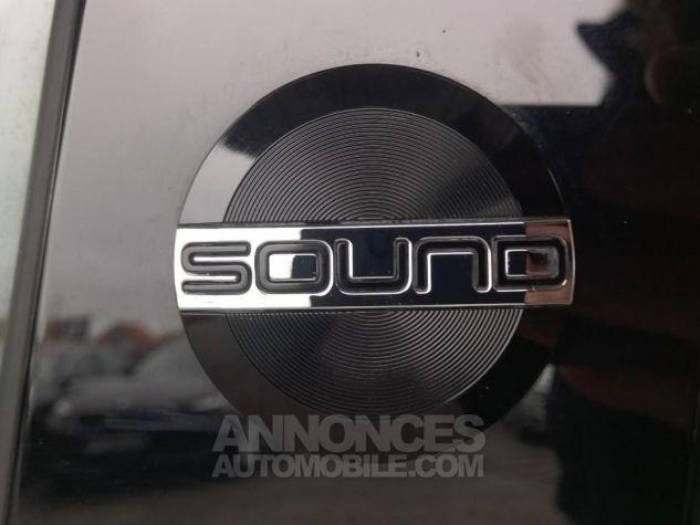 Volkswagen Touran 1.4 TSI 150 BMT DSG7 5PL Sound Blanc Occasion - 11