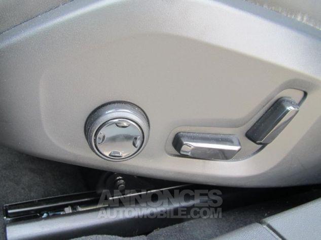 Volvo S90 D4 190ch R-Design Geartronic Noir Onyx Occasion - 12