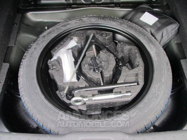 Volvo S90 D4 190ch R-Design Geartronic Noir Onyx Occasion - 18
