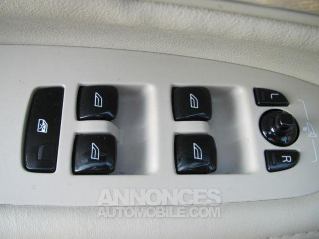 Volvo S90 D5 AWD 235ch Inscription Luxe Geartronic Bleu Baltique Occasion - 19
