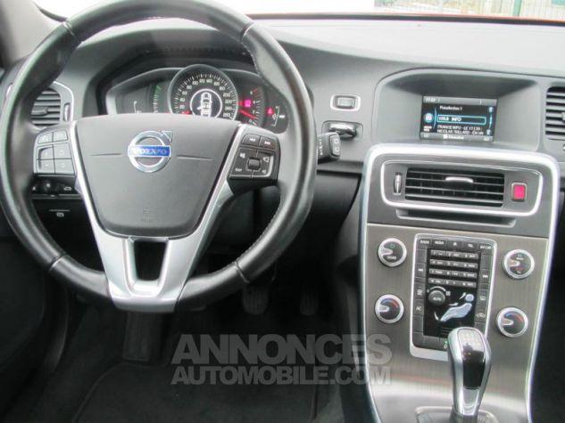 Volvo V60 D2 120ch Momentum  Occasion - 6