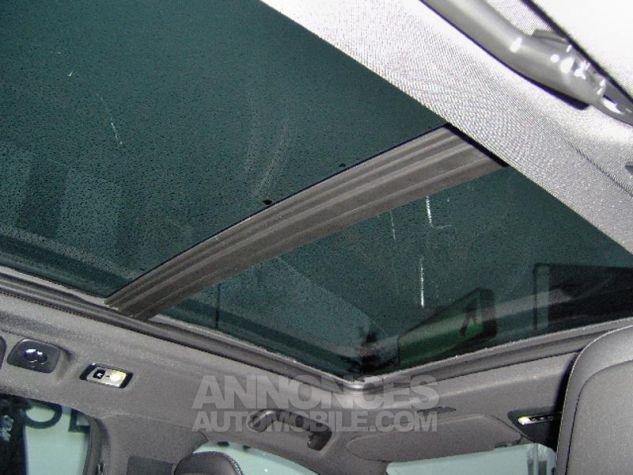Volvo V90 D5 AWD 235ch Inscription Geartronic GRIS OSMIUM METAL Occasion - 10