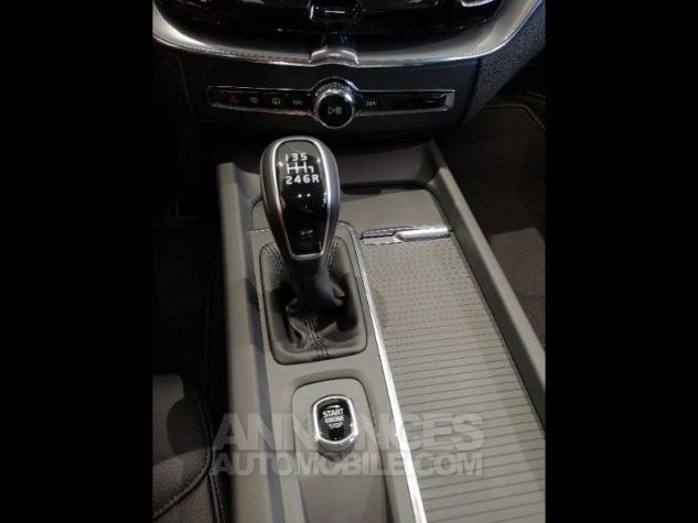 Volvo XC60 D3 150ch Momentum Business Blanc Glace Neuf - 10