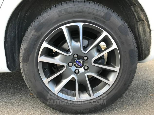 Volvo XC60 D4 181ch Xenium Geartronic  Occasion - 3