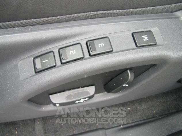 Volvo XC60 D4 AWD 190ch Summum Geartronic Bronze étincellant Occasion - 8