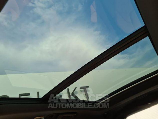 Volvo XC90 D5 AdBlue AWD 235ch Inscription Luxe Geartronic 7 places Noir Métal Occasion - 17
