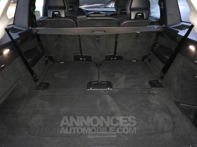 Volvo XC90 D5 AWD 235ch Inscription Geartronic 7 places Argent Brillant Métallisé Occasion - 6