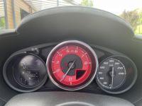 Abarth 124 Spider 1.4 Turbo - <small></small> 31.400 € <small>TTC</small> - #8