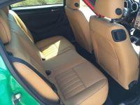 Alfa Romeo 147 2.0 TS 16V Distinctive TUNING - <small></small> 9.900 € <small>TTC</small> - #9