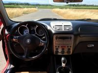 Alfa Romeo 147 2.0 TS 16V Distinctive TUNING - <small></small> 9.900 € <small>TTC</small> - #11