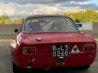 Alfa Romeo Giulia GTA GTAM EVOCATION MOTEUR 2 LITRES SUR BASE GT JUNIOR. - <small></small> 65.000 € <small>TTC</small> - #2