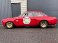 Alfa Romeo Giulia GTA GTAM EVOCATION MOTEUR 2 LITRES SUR BASE GT JUNIOR. - <small></small> 65.000 € <small>TTC</small> - #4