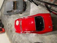 Alfa Romeo Giulia GTA GTAM EVOCATION MOTEUR 2 LITRES SUR BASE GT JUNIOR. - <small></small> 65.000 € <small>TTC</small> - #7