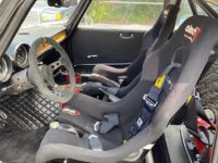 Alfa Romeo Giulia GTA GTAM EVOCATION MOTEUR 2 LITRES SUR BASE GT JUNIOR. - <small></small> 65.000 € <small>TTC</small> - #9