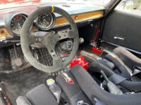 Alfa Romeo Giulia GTA GTAM EVOCATION MOTEUR 2 LITRES SUR BASE GT JUNIOR. - <small></small> 65.000 € <small>TTC</small> - #10