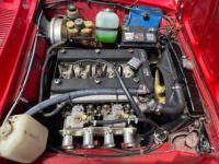 Alfa Romeo Giulia GTA GTAM EVOCATION MOTEUR 2 LITRES SUR BASE GT JUNIOR. - <small></small> 65.000 € <small>TTC</small> - #14