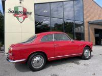 Alfa Romeo Giulia SPRINT 1600 - <small></small> 60.000 € <small>TTC</small> - #3