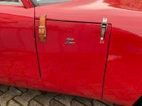 Alfa Romeo Giulia TZ 1963 - <small></small> 149.000 € <small>TTC</small> - #6