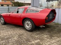 Alfa Romeo Giulia TZ 1963 - <small></small> 149.000 € <small>TTC</small> - #9