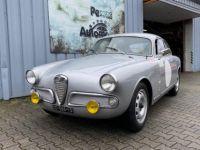 Alfa Romeo Giulietta SPRINT VELOCE - <small></small> 66.000 € <small>TTC</small> - #1