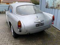 Alfa Romeo Giulietta SPRINT VELOCE - <small></small> 66.000 € <small>TTC</small> - #4
