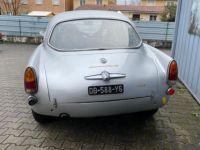 Alfa Romeo Giulietta SPRINT VELOCE - <small></small> 66.000 € <small>TTC</small> - #5