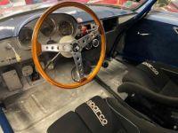 Alfa Romeo Giulietta SPRINT VELOCE - <small></small> 66.000 € <small>TTC</small> - #13
