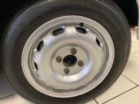 Alfa Romeo Giulietta SPRINT VELOCE - <small></small> 66.000 € <small>TTC</small> - #17